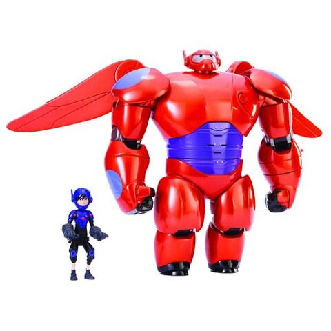 File:Big Hero 6 toys 2.jpg