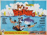 Boatniks Banner 2
