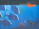 The Art of Finding Nemo