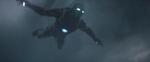 Captain America Civil War 112