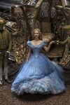 Cinderella 2015 49