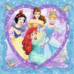Disney-Princesses-disney-princess-39241557-992-992