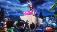 Disney Infinity Toy Box 2