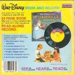 Disneybookrecordback07