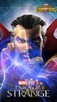 Doctor Strange MCOC Poster