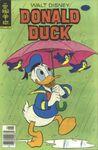 DonaldDuck issue 208
