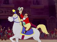 Dumbo-disneyscreencaps com-1500