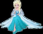 Elsa sit