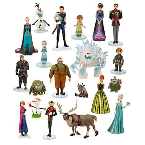 File:Frozen Figure Play Set.jpg