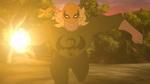 Iron Fist Secret Wars 02