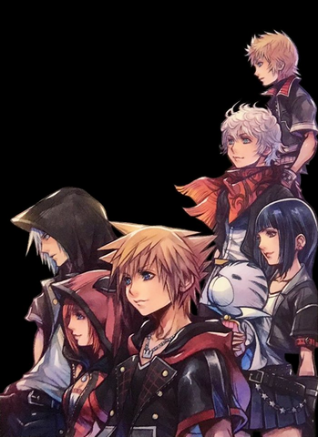 File:KHX 3rd Anniversary.png