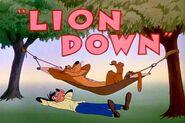Liondown1