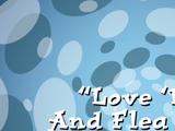 Love 'Em and Flea 'Em
