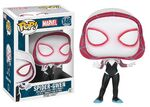 Marvel Comics - Spider-Gwen - Funko POP Vinyl
