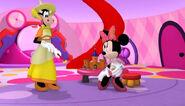 Minnie-rella-2