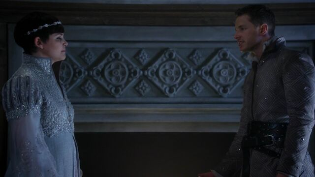 File:Once Upon a Time - 5x04 - The Broken Kingdom - Snowing Fight.jpg
