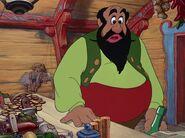 Pinocchio-disneyscreencaps.com-4851