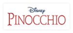 Pinocchio Signature Collection - Logo