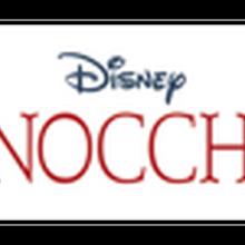 Walt Disney Signature Collection Disney Wiki Fandom