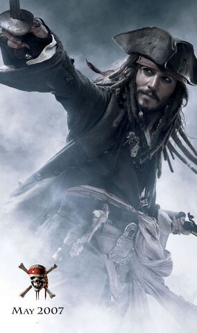 File:Pirates-of-the-caribbean-3-04-f.jpg