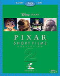 Pixar-Shorts-Volume-2