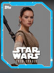 Rey-Tops-Card-Trader