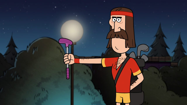 File:S2e3 sergie catches club.png