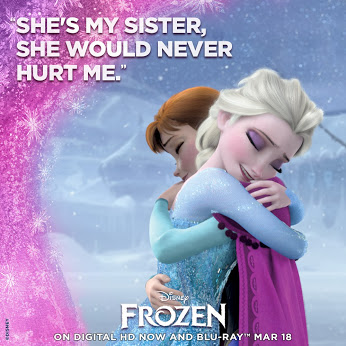 File:She's my sister, she would never hurt me.jpg