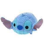 Stitch Tsum Tsum Mini
