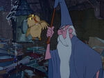Sword-in-stone-disneyscreencaps.com-2481