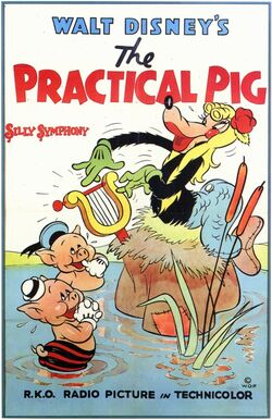 The-practical-pig-movie-poster-1939-1020197993