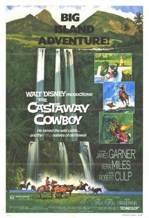 File:The Castaway Cowboy FilmPoster.jpg