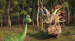The Good Dinosaur 63