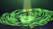 The Sorcerer105
