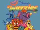 Era Televisiva de la animación Americana