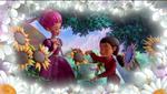 Undercover Fairies 3