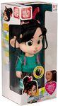 WiR2 Vanellope Toy Figure
