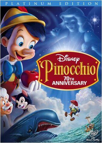 File:13. Pinocchio (1940) (Platinum Edition 2-Disc DVD).jpg