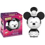 1436 3266 21232 Disney MickeyMouseSteamboatWillie DORBZ GLAM HiRes 1