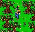 169366-mickey-s-racing-adventure-game-boy-color-screenshot-goofy.jpg