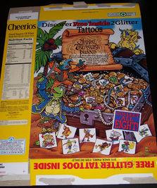 File:1996-cheerios-02.jpg