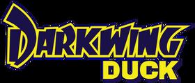 400px-800px-Darkwing Duck 1991 logo svg