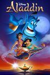 577fd35513f54-Aladdin