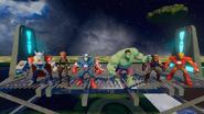 AvengersVideogame