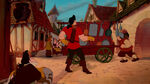 Beauty-and-the-beast-disneyscreencaps.com-574