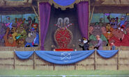Bedknobs-broomsticks-disneyscreencaps.com-10005