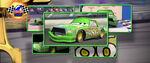 Cars-disneyscreencaps.com-343