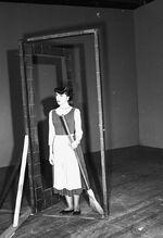 Cinderella1950LiveActionReference2
