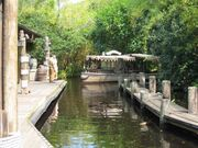 Disney-world-jungle-cruise-9