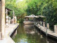 Disney-world-jungle-cruise-9